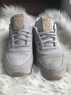Reebok Classics Sneaker 38 unifarben