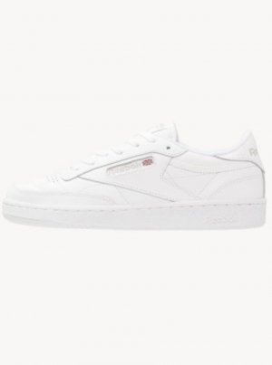 Reebok CLUB C 85 - Sneaker low
