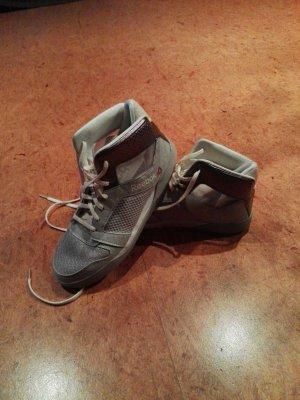 Reebok Dance Schuhe Gr.40