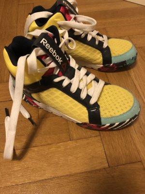 Reebok Dance-Sneaker