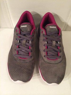 Reebok Easytone Fitness-Schuh/Turnschuh Gr.37