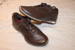 Reebok Easytone Sneaker braun