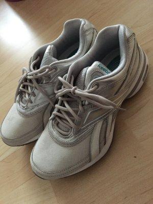 Reebok Easytone Sneakers