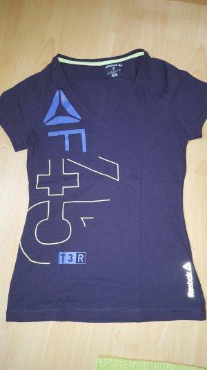 Reebok Fitness Shirt