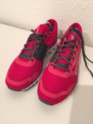 Reebok Fitness Sneaker