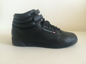 Reebok Freestyle Hi Schuh