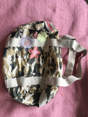 Reebok Handtasche Zum Verkauf
