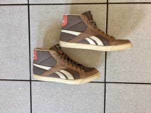 Reebok High Top Sneakers Aspire Grösse 37/4