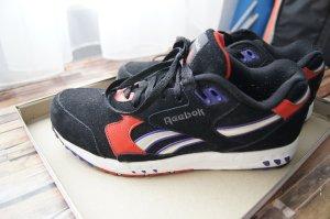 Reebok Infrared Sneaker