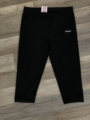 Reebok Leggings black