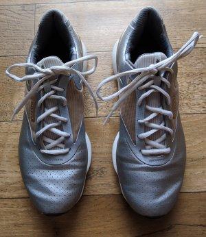 Reebok Laufschuhe Sneakers