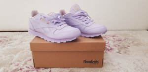 Reebok Ortholite