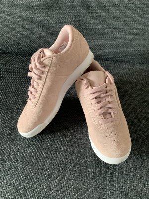Reebok Princess Classic Sneaker