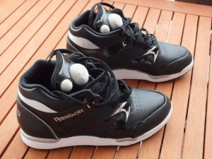 Reebok Pump Aerobic Lite Mid FG Sneaker