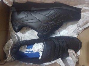 Reebok Royal Glide Sneaker Schwarz V53959 40
