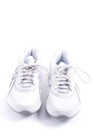 Reebok Schnürsneaker mehrfarbig sportlicher Stil