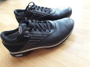 Reebok Schuhe easytone schwarz
