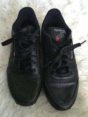 Reebok Schuhe. Fast wie neu :)