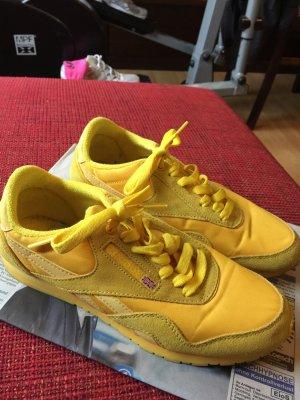 Reebok Schuhe Größe 38