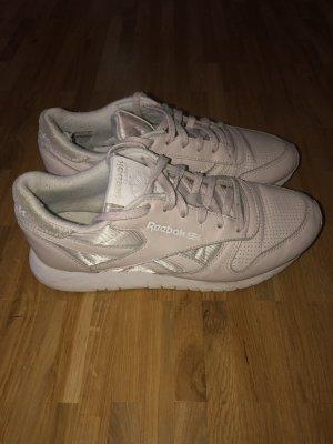 Reebok Schuhe, Sneaker Größe 37,5