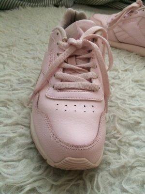Reebok Schuhe sneaker Größe 39