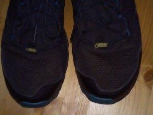 Reebok Schuhe Sneaker Sport Walken Outdoor 40