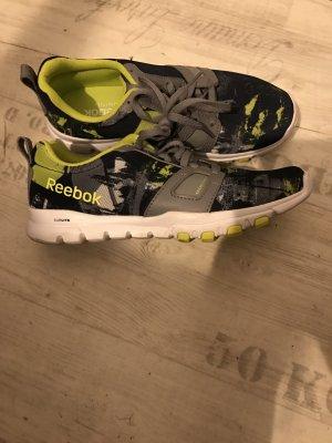 Reebok Schuhe - Top Zustand
