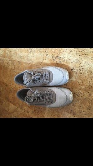 Reebok Schuhe zweifarbin