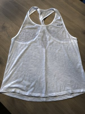Reebok Shirt M
