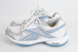 Reebok Simply Tone Sneaker Gr. 38