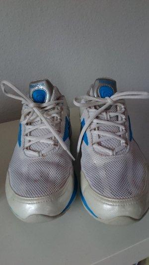 Reebok Smoothfit Easytone Sneaker / sportschuhe