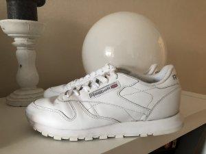 Reebok Sneaker 38,5