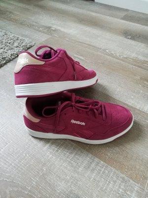 Reebok Sneaker 40 neuwertig