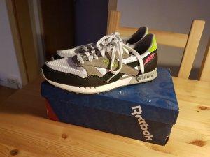 Reebok Sneaker!!!!!!