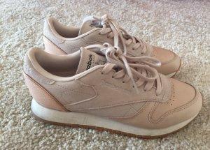 Reebok Sneaker, beige, 37