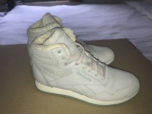 Reebok Sneaker/Boots