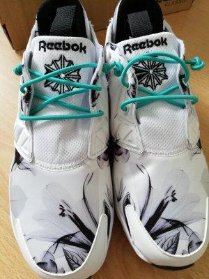 Reebok sneaker flache schuhe