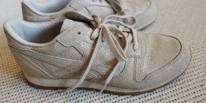 Reebok Sneaker Gr. 41