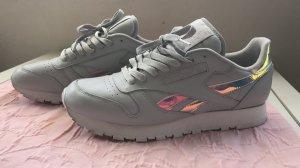 Reebok Sneaker Gr. 42,5
