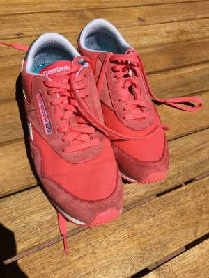Reebok Sneaker Größe 38