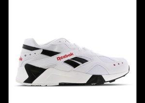 Reebok Sneaker Modell Aztrek