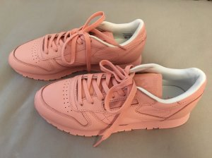 Reebok Sneaker Neu 37,5 in hell rosa