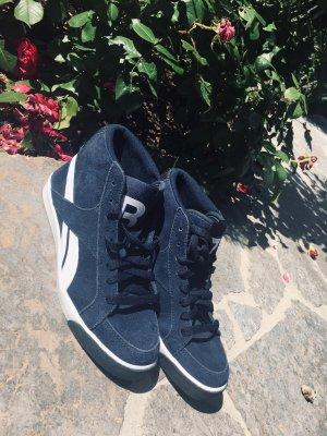 Reebok Sneaker, neu, Größe 37