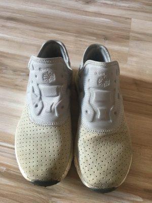 Reebok sneaker ohne Schnürsenkel