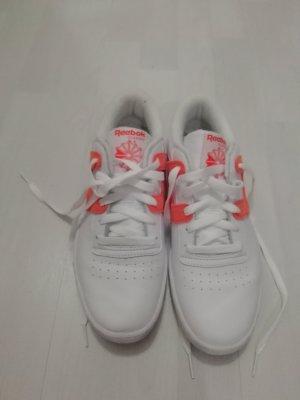 Reebok Sneaker Retro 40