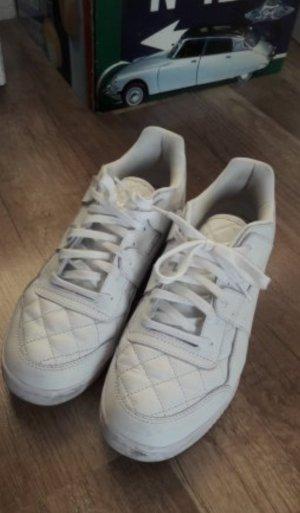 Reebok Sneaker Retro Dance Turnschuhe Fitness Freizeit Blogger 40