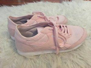Reebok Sneaker, rosa, 40