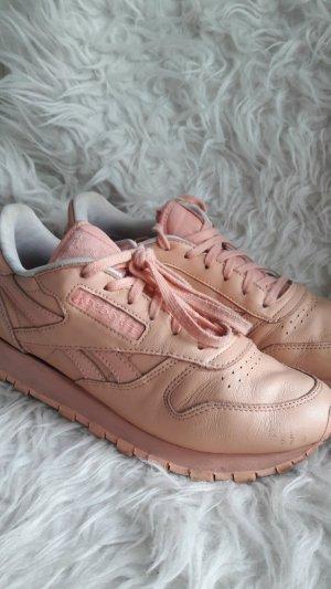 Reebok Sneaker* rosa/lachs
