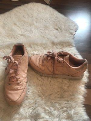 Reebok sneaker Rose 37,5
