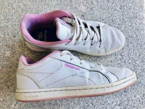 Reebok Sneaker Turnschuhe 39